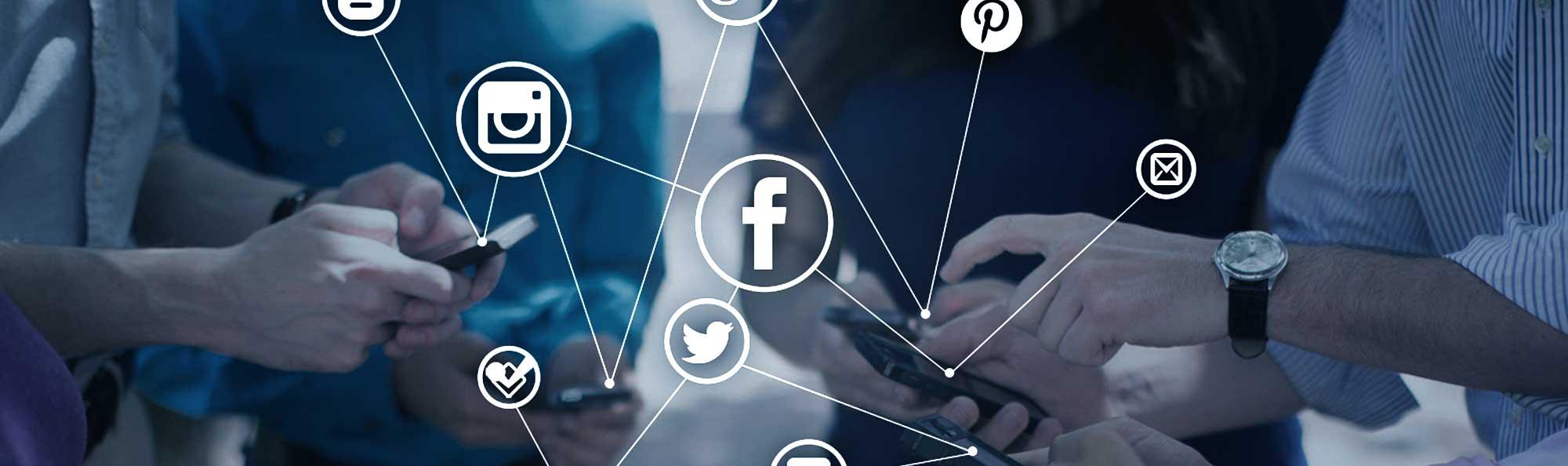 Digiteal marketing - Euromanagement