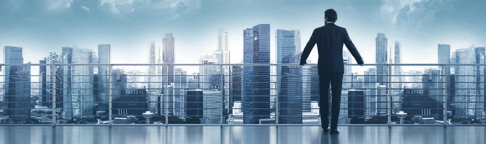 Real Estate - Euromanagement Ragusa