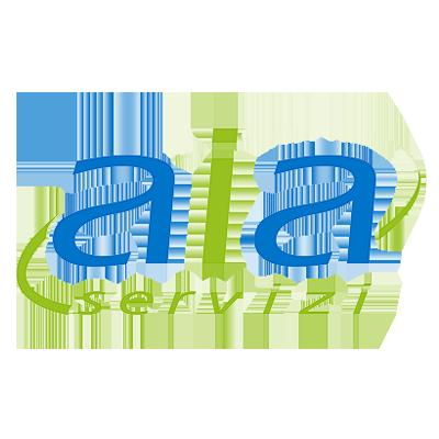 Aia Servizi - Euromanagement