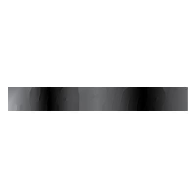 Auto Olimpia - Euromanagement