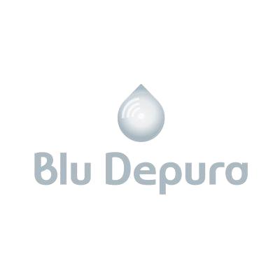 Blu Depura - Euromanagement
