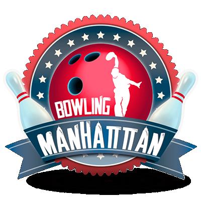 Bowling Manhattan - Euromanagement