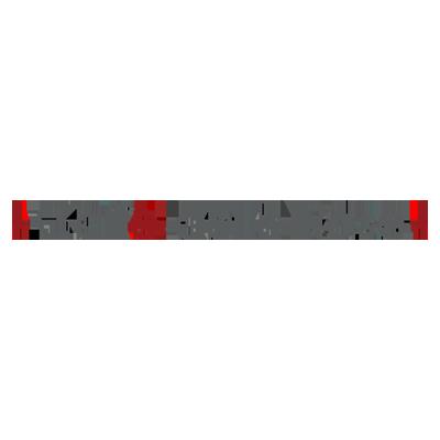 Caffè delle Rose - Euromanagement