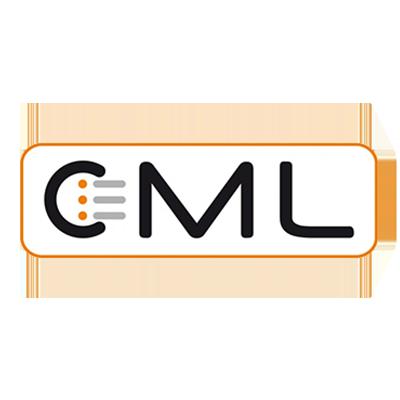 CML - Euromanagement