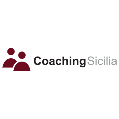 Coaching Sicilia - Euromanagement