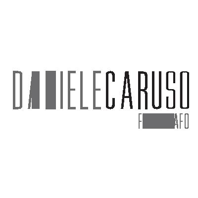 Daniele Caruso - Euromanagement