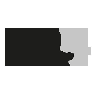 Dolce Luna Caffè - Euromanagement