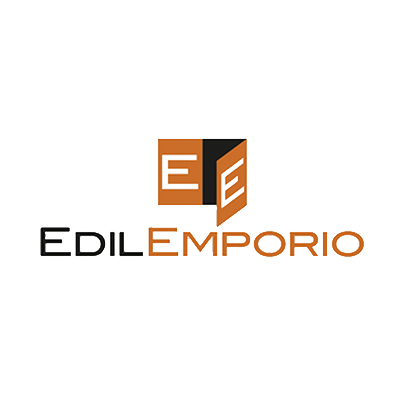 Edil Emporio - Euromanagement
