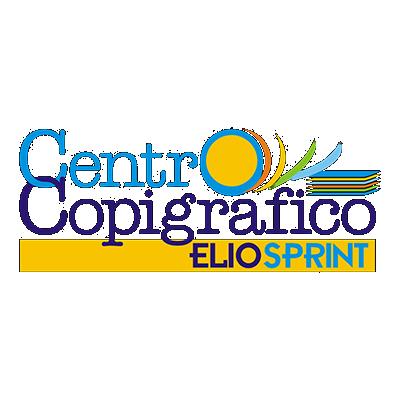 Elio Sprint - Euromanagement
