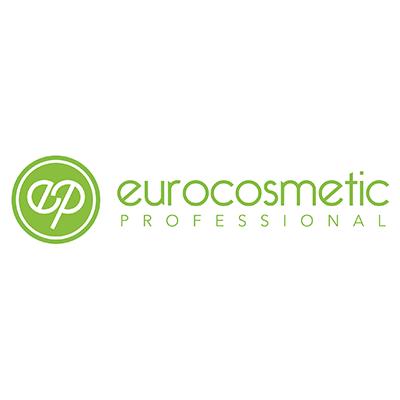 Eurocomestic - Euromanagement