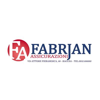Fabrjan Assicurazioni - Euromanagement