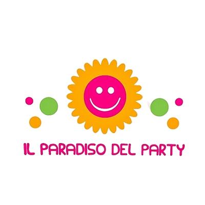 Il paradiso del party - Euromanagement