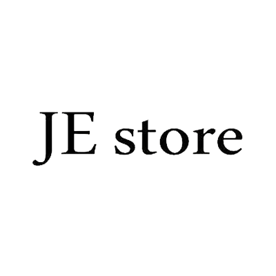 JE Store - Euromanagement