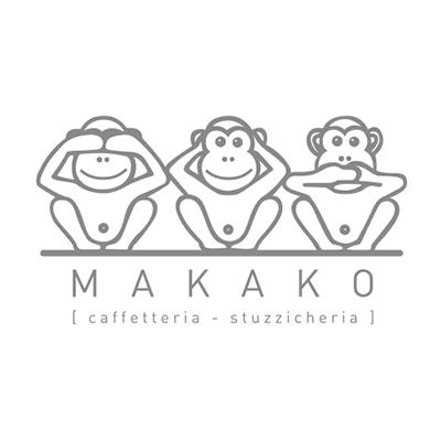 Makako - Euromanagement