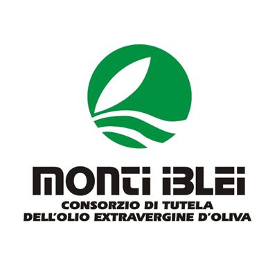 Monti Iblei - Euromanagement