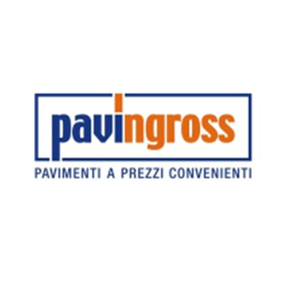 Pavingross