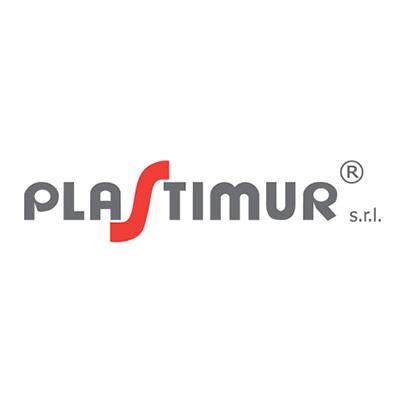 Plastimur - Euromanagement