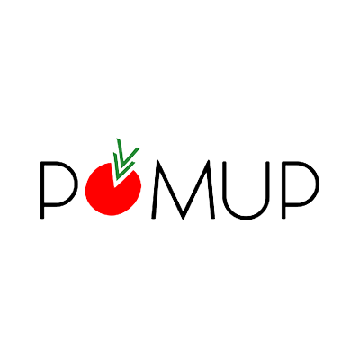 PomUp - Euromanagement
