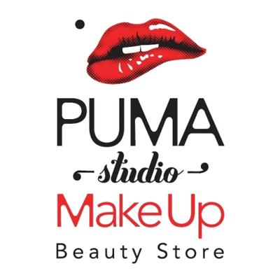 Puma studio Makeup - Euromanagement