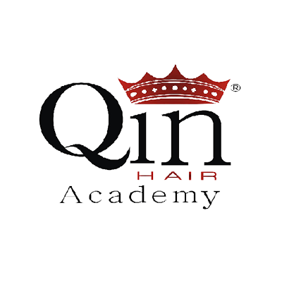 Qin hair accademy - Euromanagement