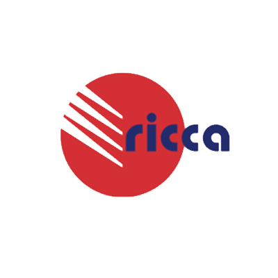 Ricca srl - Euromanagement