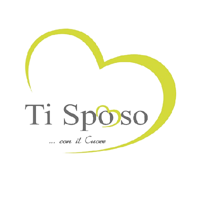 Ti Sposo - Euromanagement