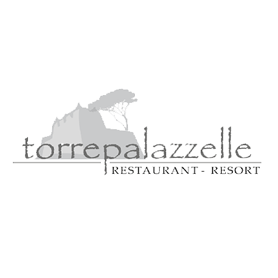 Torre Palazzelle - Euromanagement