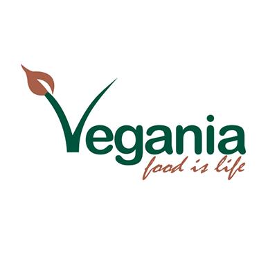 Vegania - Euromanagement