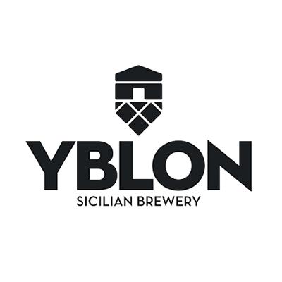 Yblon - Euromanagement
