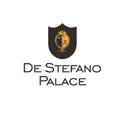 De Stefano Palace - Euromanagement