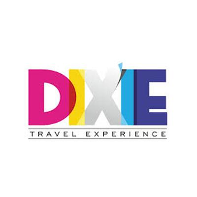 Dixie - Euromanagement