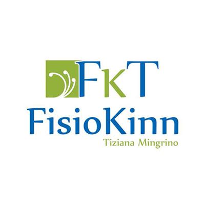 FKT - Euromanagement