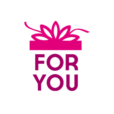For You - Euromanagement