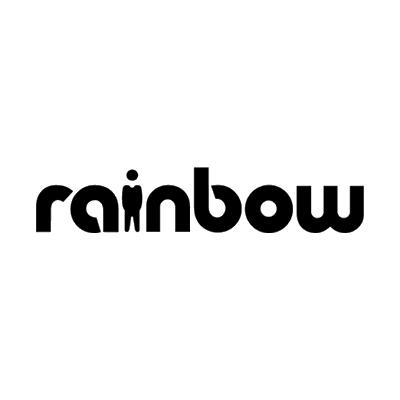 Rainbow - Euromanagement