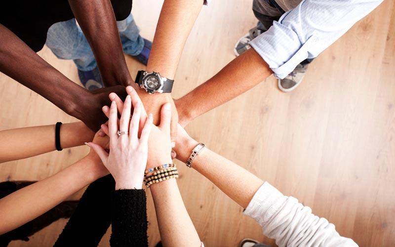 Team Building - Euromanagement