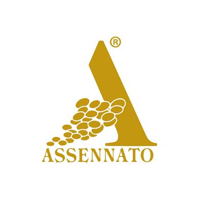 Assennato - Euromanagement