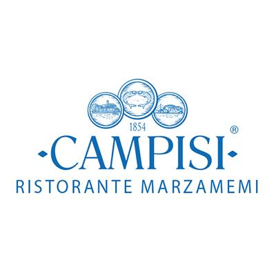 Campisi - Euromanagement