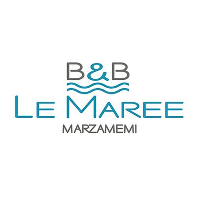 B&B Le maree - Euromanagement