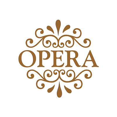 Opera - Villa Criscione - Euromanagement