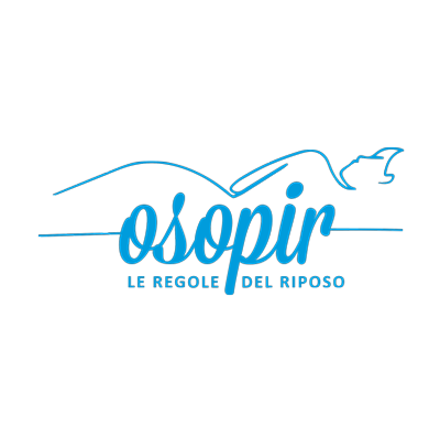 Osopir - Euromanagement